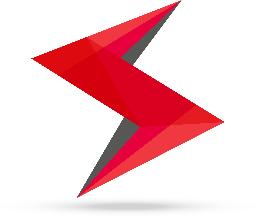 devnull-logo
